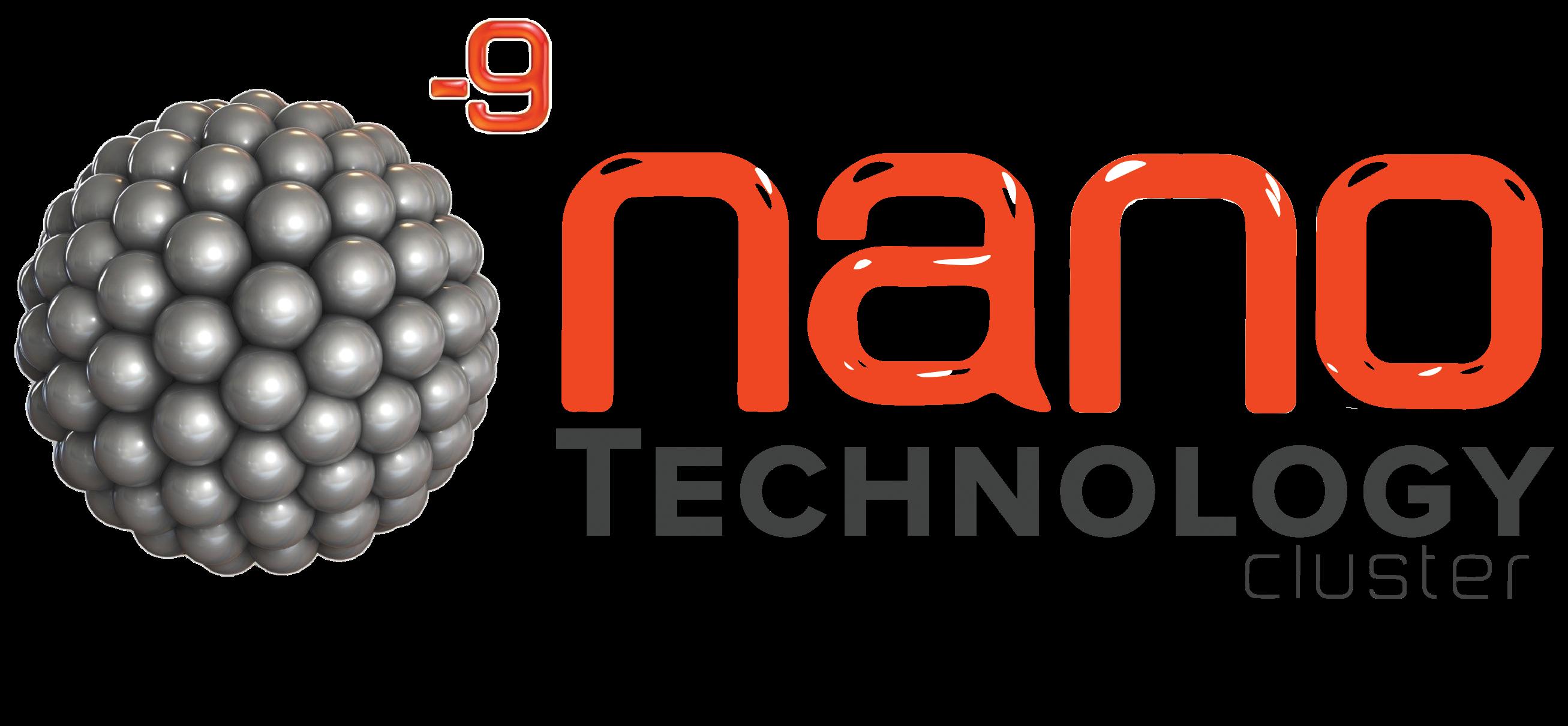 Nano Cluster